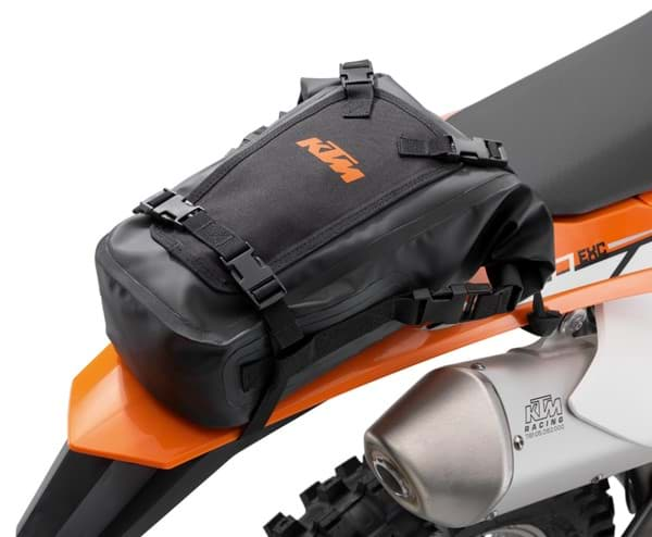 Picture of KTM - Universalhecktasche 5L