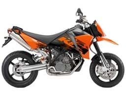 Picture for category 950 SuperMoto/R