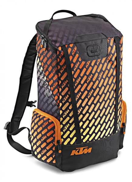 Bild von KTM - Allover Event Bag