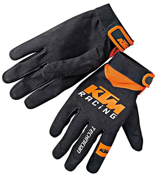 Picture of KTM - Mechanic Gloves Technician