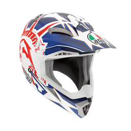 Picture of AGV Off-Road MT-X Liberty