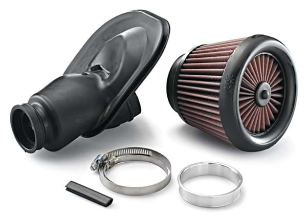 Picture of KTM - Factory Luftfilter Kit 450/505
