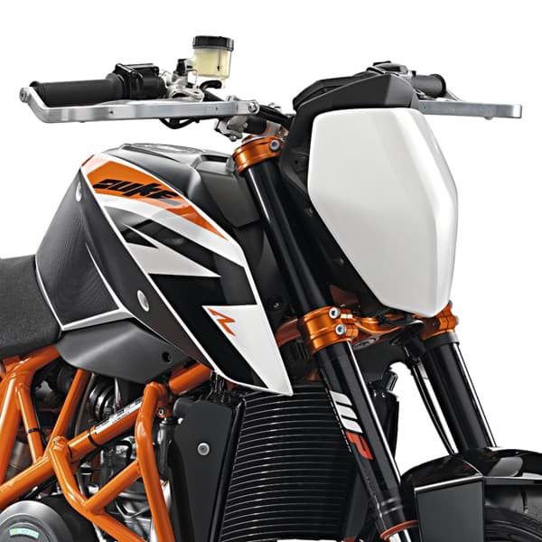 Picture of KTM - CUP-Kit 690 Duke