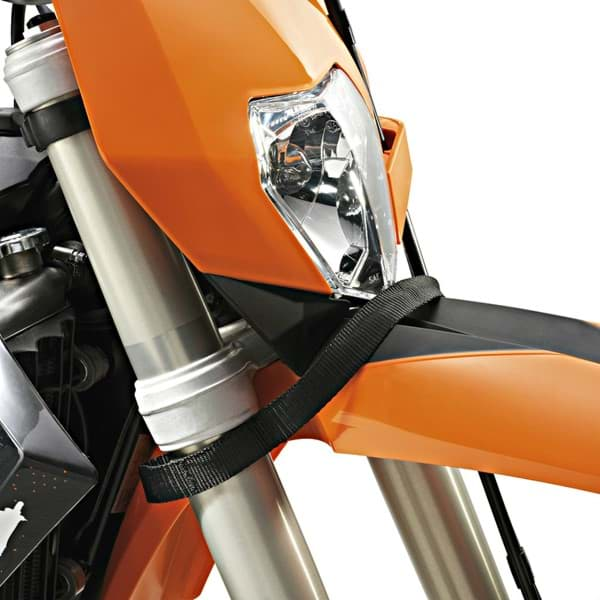 Picture of KTM - Haltegurt Vorne