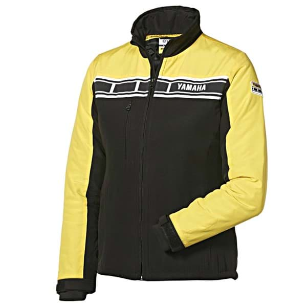 "Picture of Yamaha - Jacke ""60th Anniversary"""