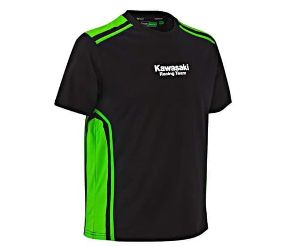 Picture of Kawasaki - KRT T-Shirt
