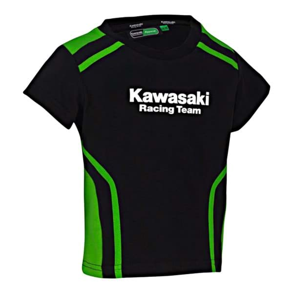 Picture of Kawasaki - KRT T-Shirt Kids