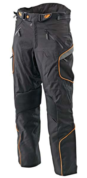 Picture of KTM - Pure dventure Pants