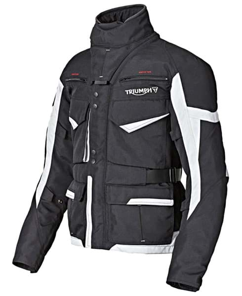 Picture of Triumph - Traveller Jacke