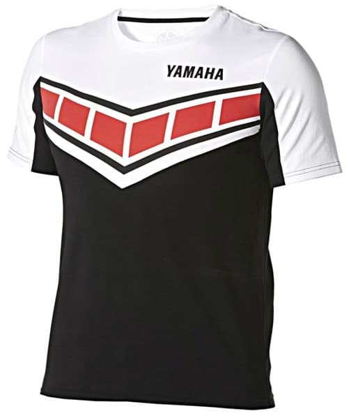 Picture of Yamaha - Classic T-Shirt