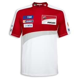 Picture of Ducati - T-shirt GP16