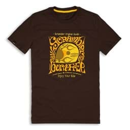 Picture of Ducati - Hippy Dippy T-Shirts