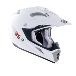 Picture of AGV Off-Road MT-X Junior White