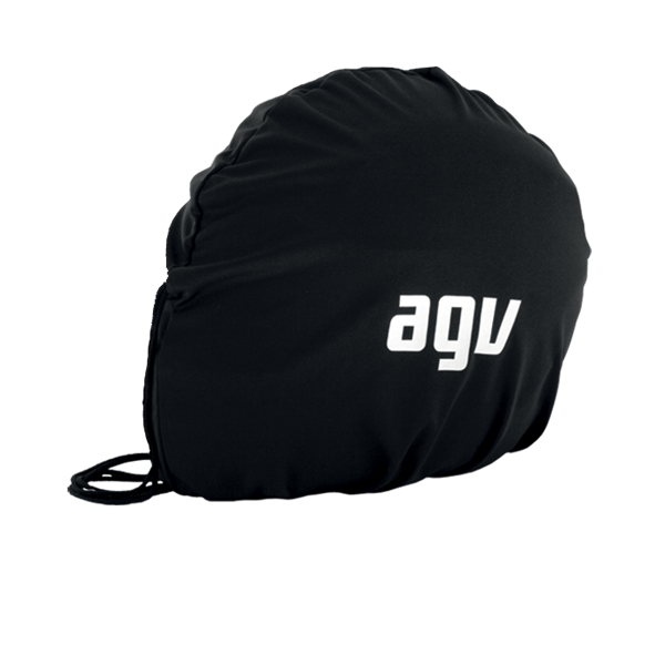 Picture of AGV Bags Sacca Casco