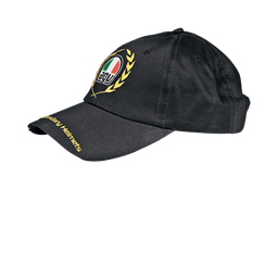 Picture of AGV - Corporate Cap