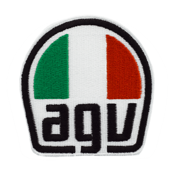 Picture of AGV Gadgets AGV Patch