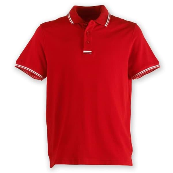 Picture of Ducati Ducatiana Polo Shirt