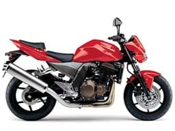 Picture for category Z750 (2004-06)