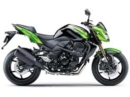 Picture for category Z750R
