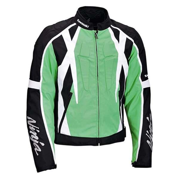 Picture of Kawasaki Jacke Ninja