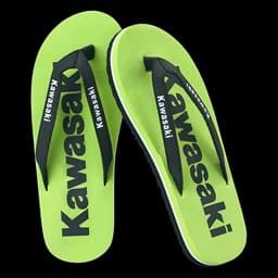 Picture of Kawasaki Flipflops