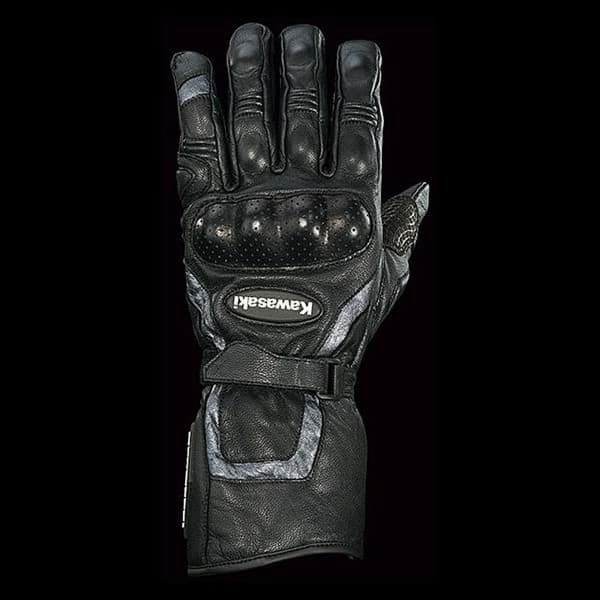 Picture of Kawasaki Touring Handschuhe