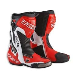 Picture of Ducati Corse 13 Racing-Stiefel