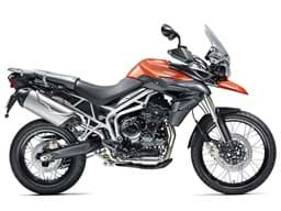 Picture for category Tiger 800 XC