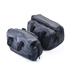 Picture of Triumph Pannier Inner Bags - Pair