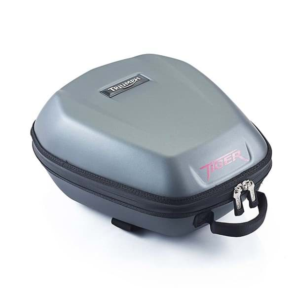 Picture of Triumph - City Tail Pack Kit 10 litres