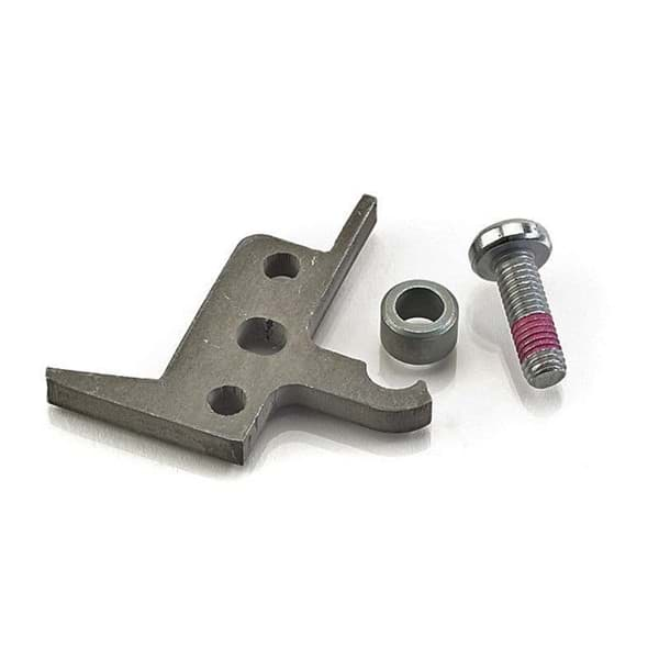 Picture of Triumph - 35kw Anti Tamper Restrictor Kit