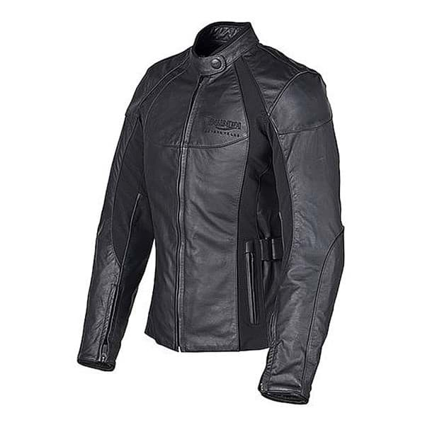 Picture of Triumph - Damen Victoria Jacke