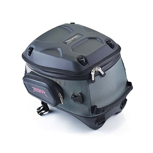 Picture of Triumph Tankrucksack Explorer