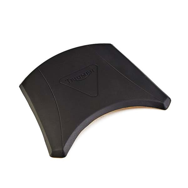 Picture of Triumph Tank Pad
