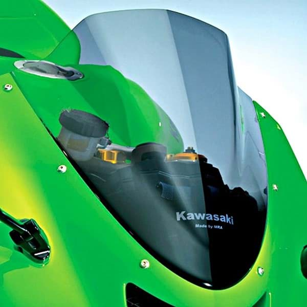 Picture of Kawasaki - ZX-10R Bubble-Scheibe