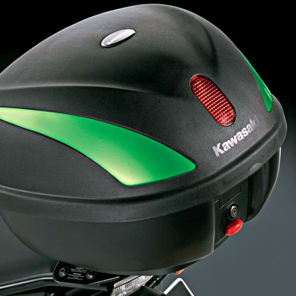 Picture of Kawasaki Versys Topcase 29L