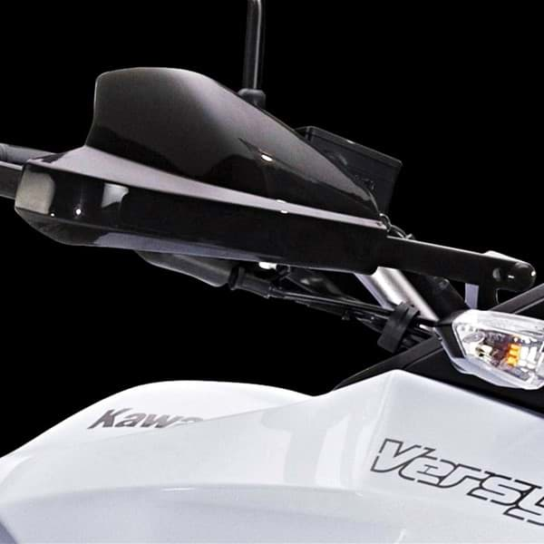 Picture of Kawasaki Versys 1000 Handprotektoren Set