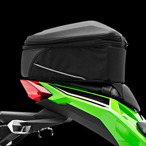 Picture of Kawasaki - Ninja 300 Soft Topcase