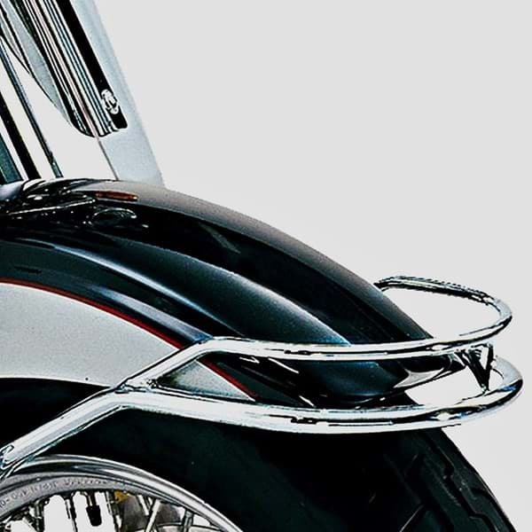 Picture of Kawasaki VN800 Classic Fender Trim (Vorne)