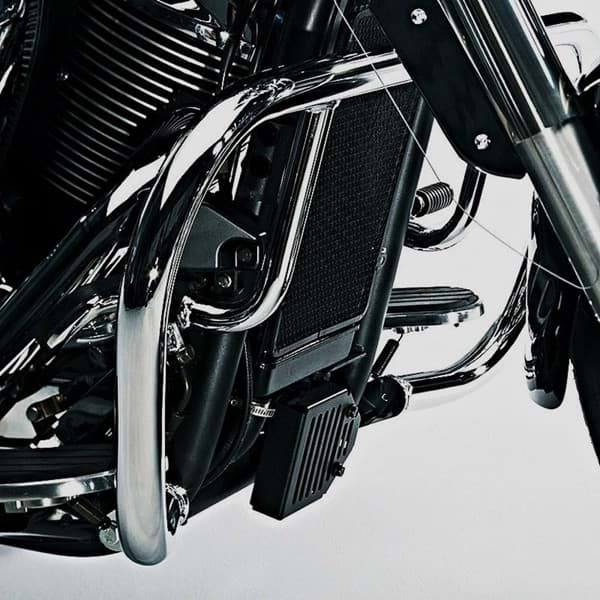 Picture of Kawasaki VN900 Custom Schutzbügel