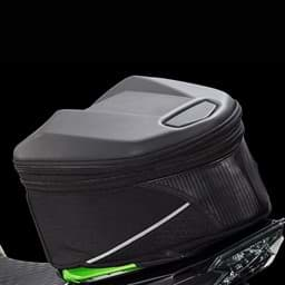 Picture of Kawasaki Z1000SX & Tourer Soft Topcase