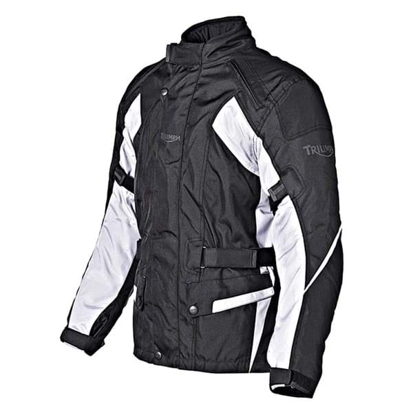 Picture of Triumph - Herren Acton 2 Jacke