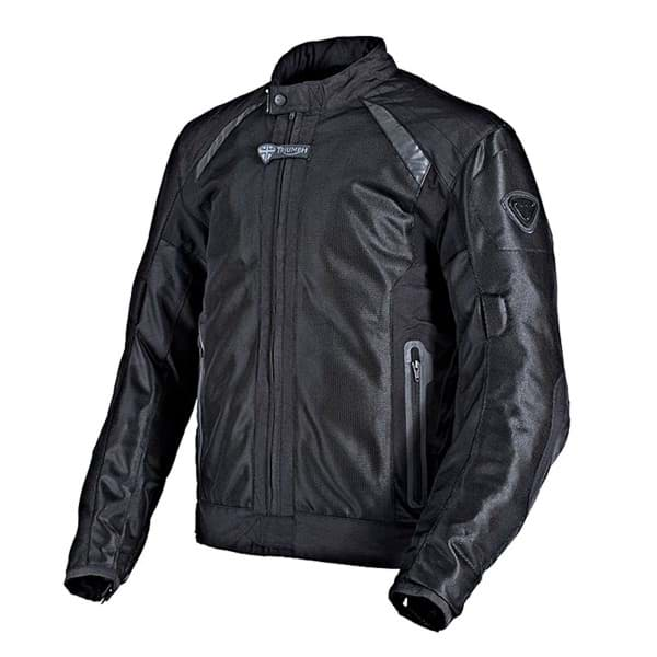 Picture of Triumph - Jerez Jacke