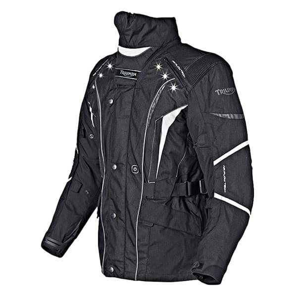 Picture of Triumph - Light Jacke