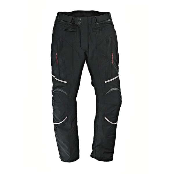 Picture of Triumph - Ladies Explorer Jeans