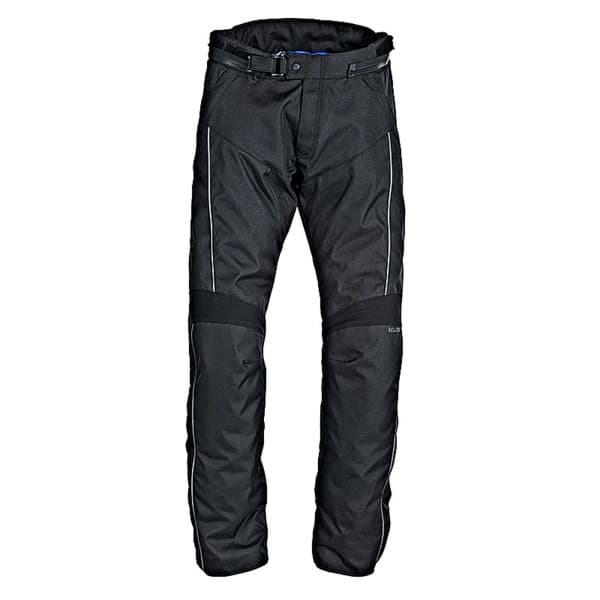 Picture of Triumph - Motegi Jeans