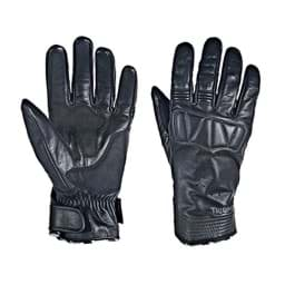 Picture of Triumph Balham Leather Handschuhe