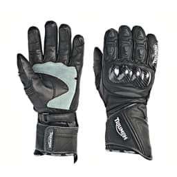 Picture of Triumph Explorer Handschuhe