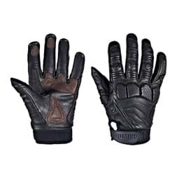 Picture of Triumph Kirkby Handschuhe