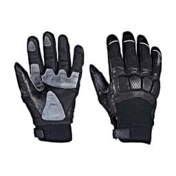Picture of Triumph Losail Handschuhe
